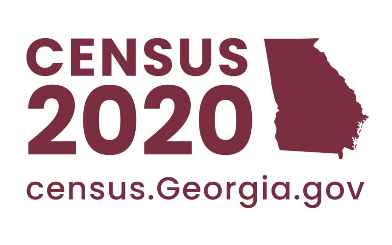 Georgia and White County still have gains to be made in the 2020 Census with less than two weeks to be counted.