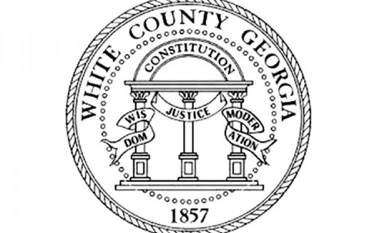 The White County Commissioners will hold a called, teleconference meeting on Tuesday, March 24, at 9 a.m.